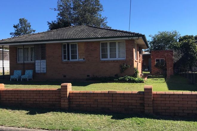 Picture of 9 Hood Street, GATTON QLD 4343