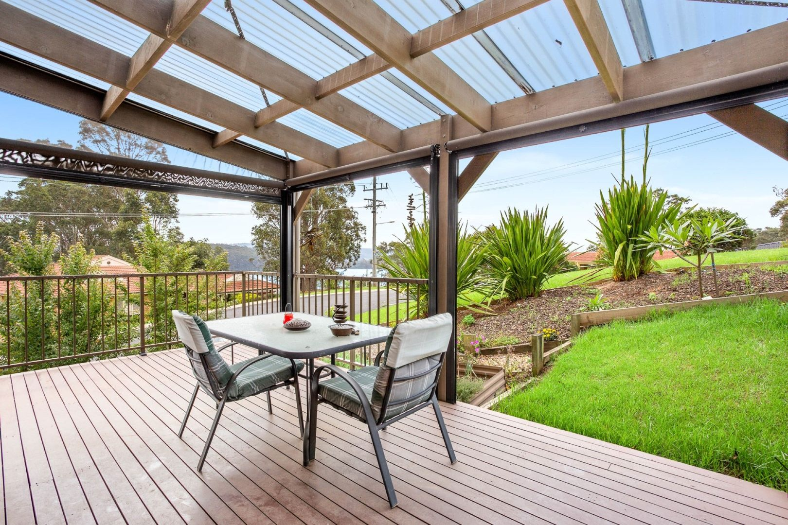 12 Gem Crescent, Narooma NSW 2546, Image 1