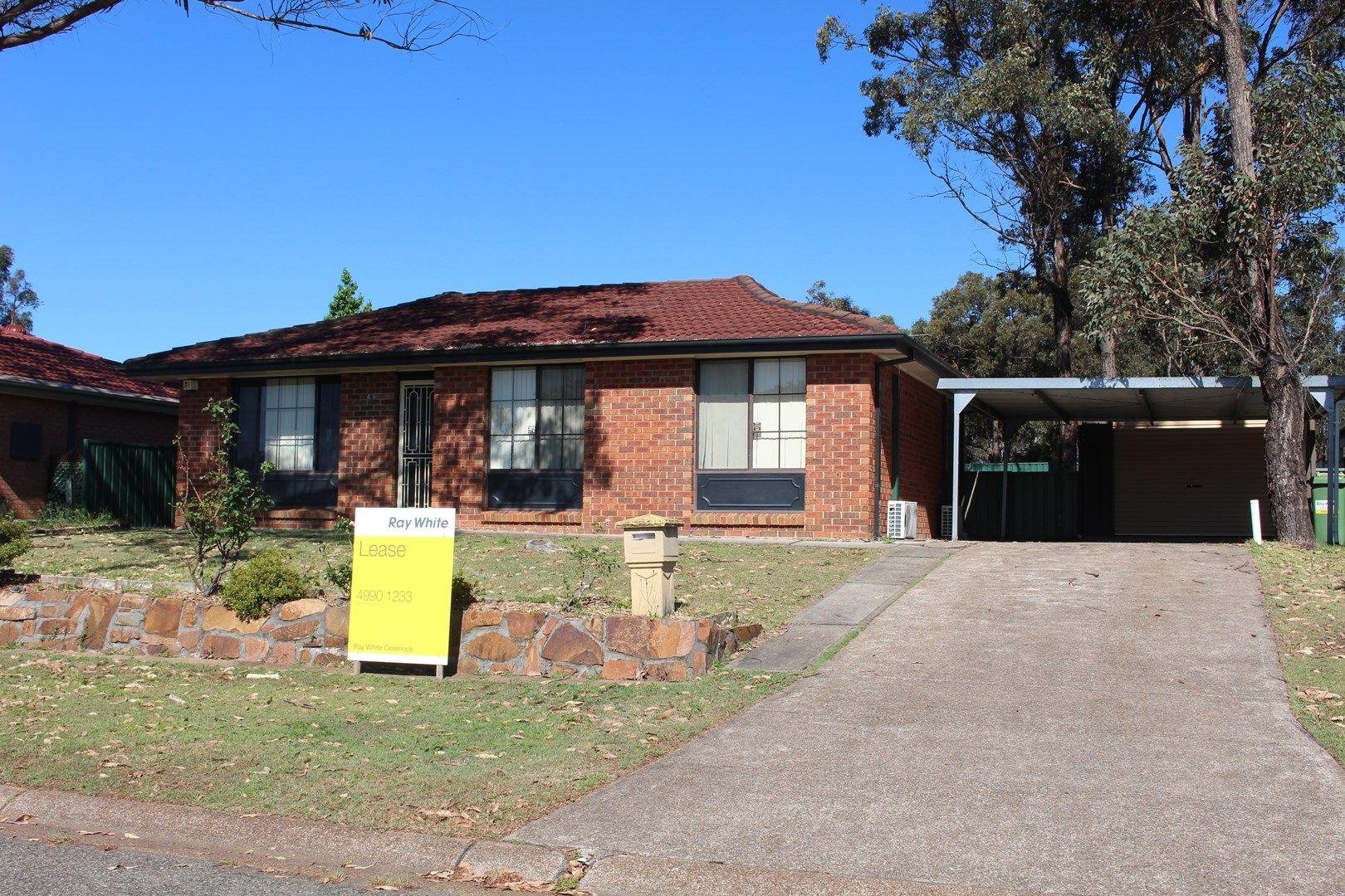 49 Comerford Close, Aberdare NSW 2325, Image 0