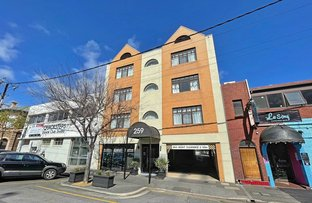 Picture of 5/259 Gouger Street, Adelaide SA 5000