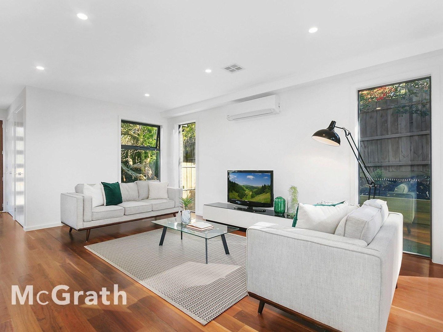 5A Gould Court, Mount Waverley VIC 3149, Image 1