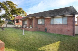 Picture of 35 Chaseling Street, Greenacre NSW 2190