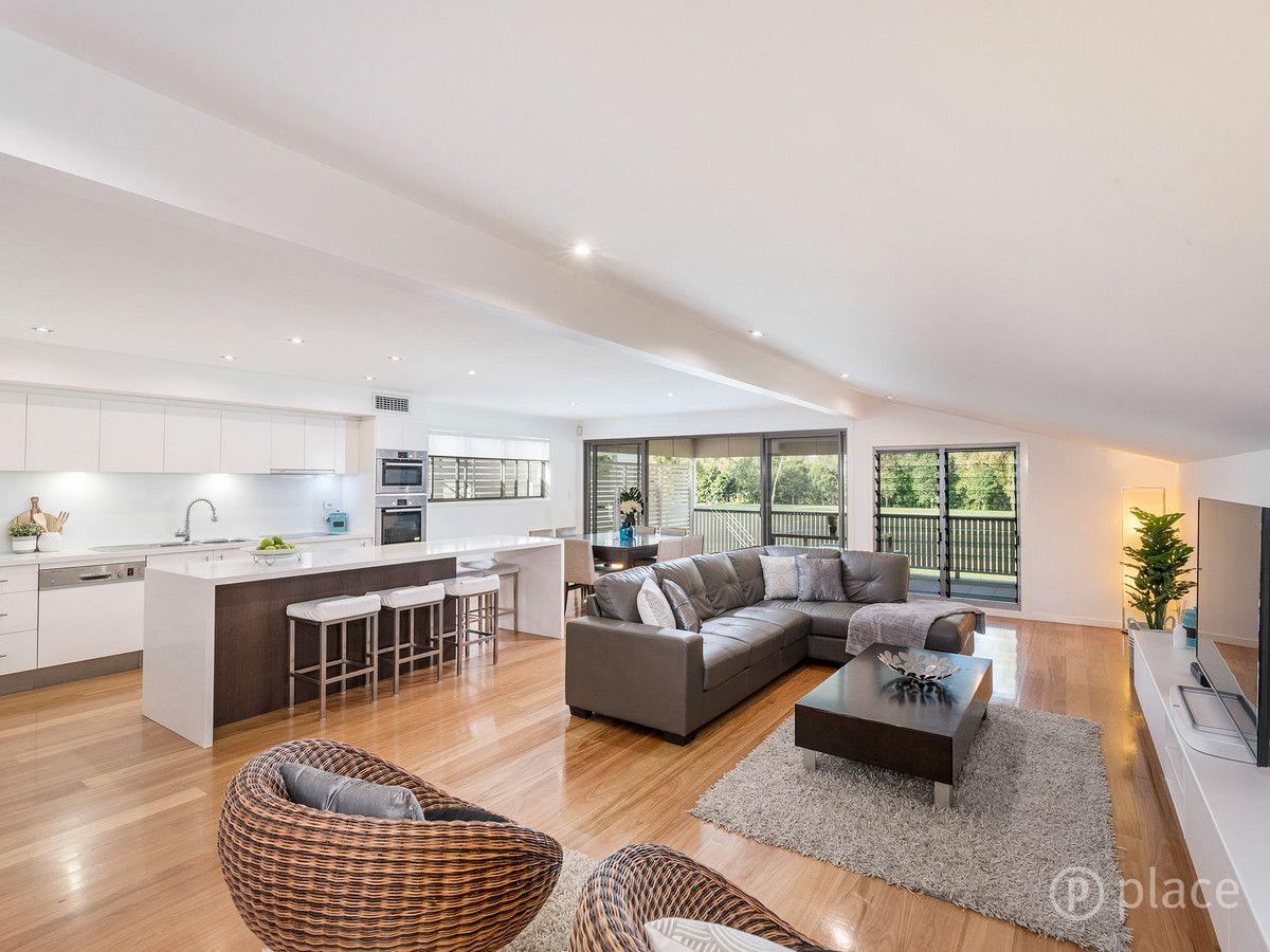14 Laughland Street, Wilston QLD 4051, Image 2