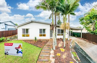 Boronia Heights QLD 4124