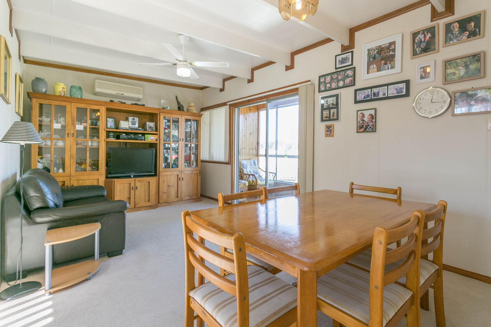 66 The Lakes Way, Forster NSW 2428, Image 2