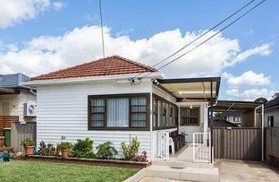 180 Rose Street, Yagoona NSW 2199