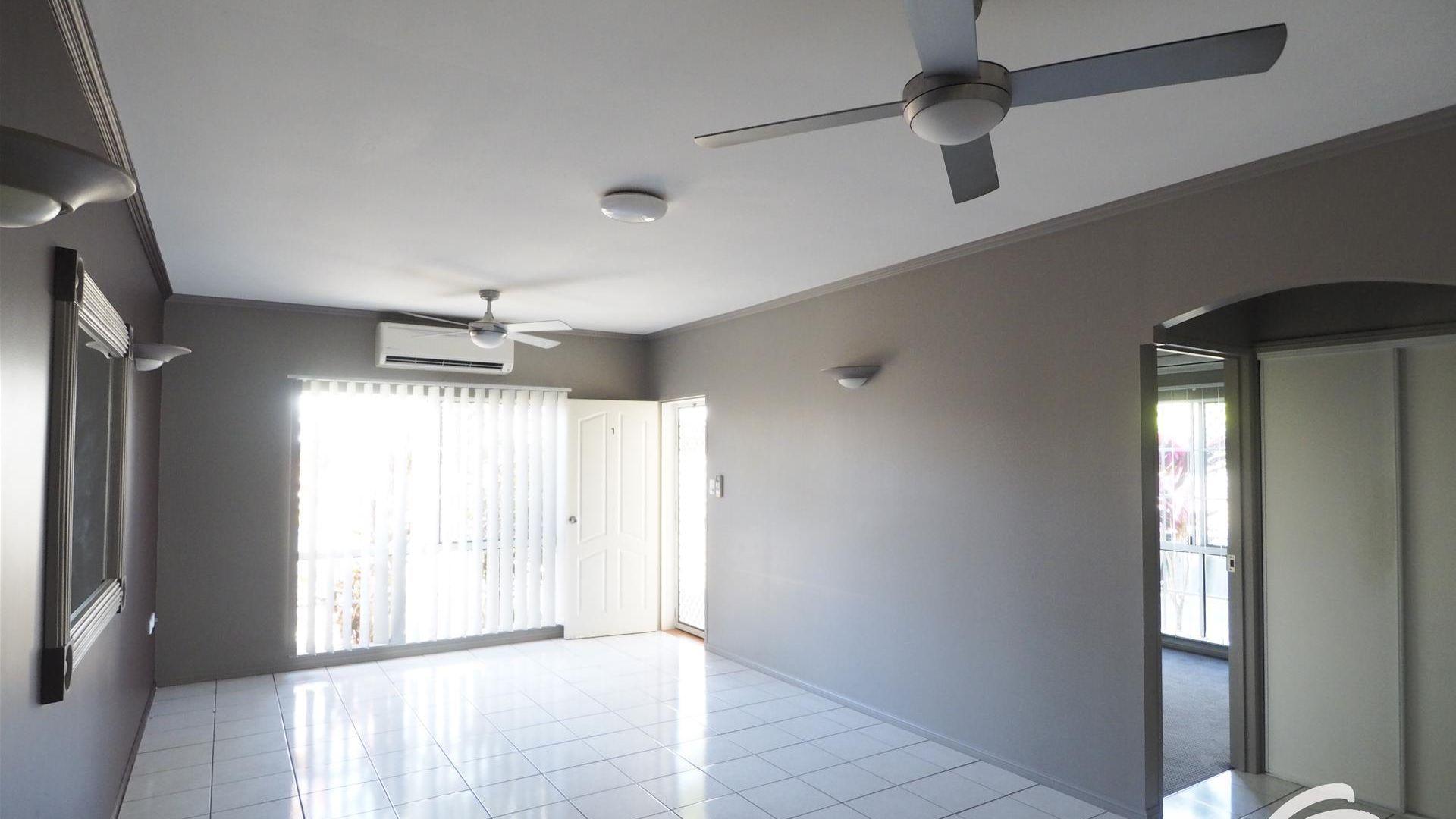 1/4 Ingham Court, Mooroobool QLD 4870, Image 1