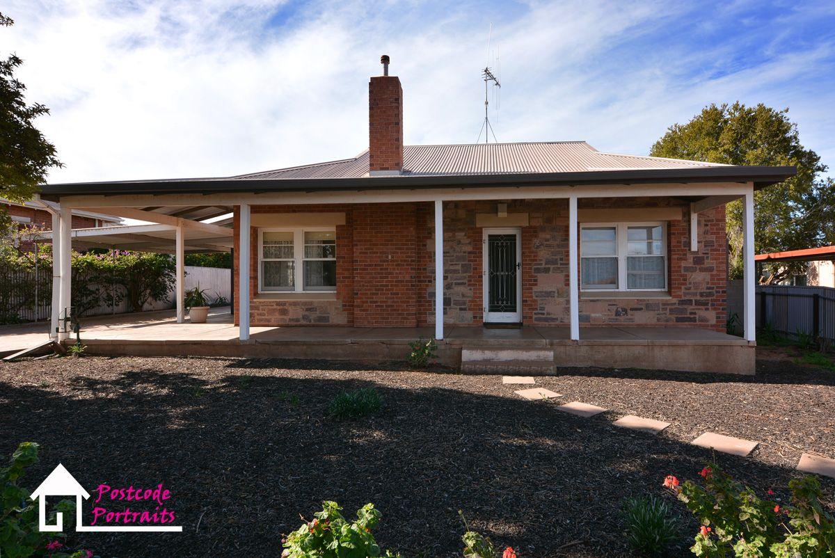 8 Mcewin Street, Whyalla Playford SA 5600, Image 0
