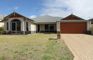 Picture of 19 Pando Crescent, Landsdale WA 6065