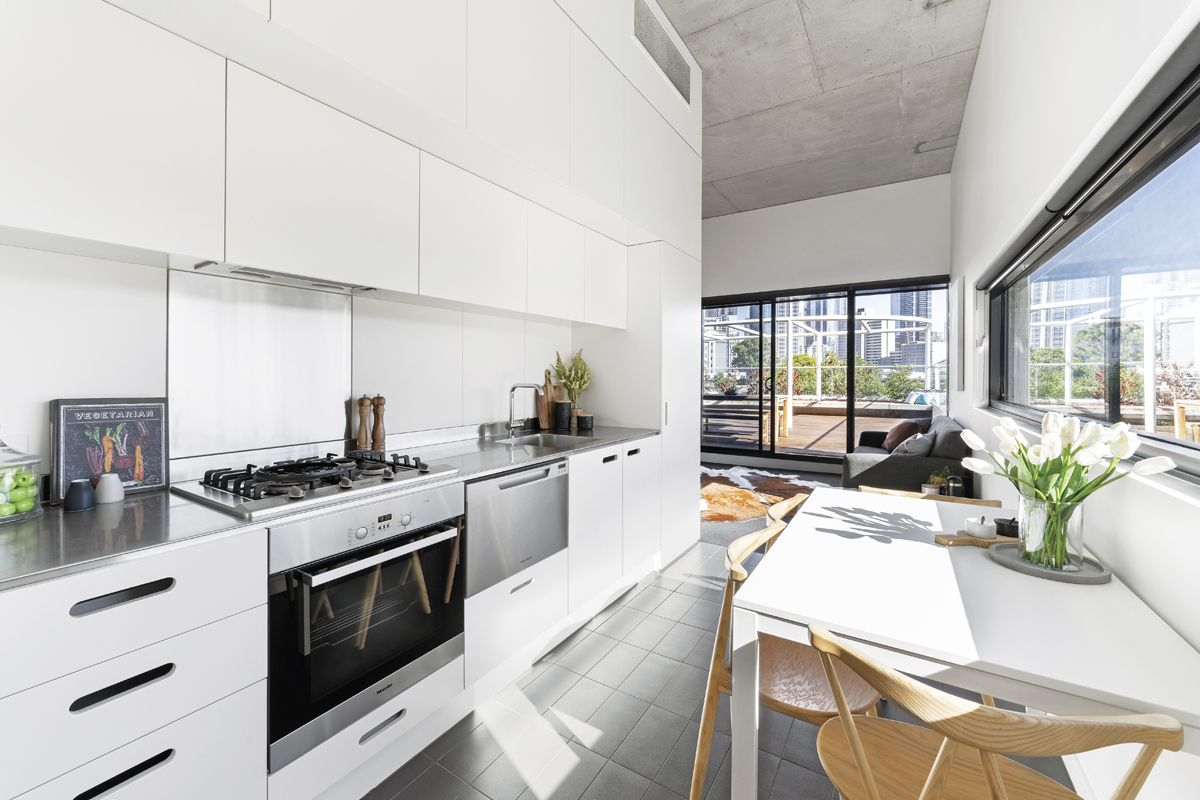 305/65 Coventry Street, Southbank VIC 3006, Image 0