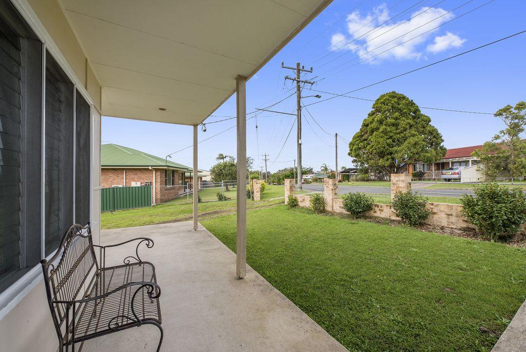 22 High Street, Urunga NSW 2455, Image 1