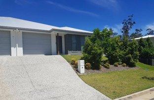 Velox Circuit, Upper Coomera QLD 4209