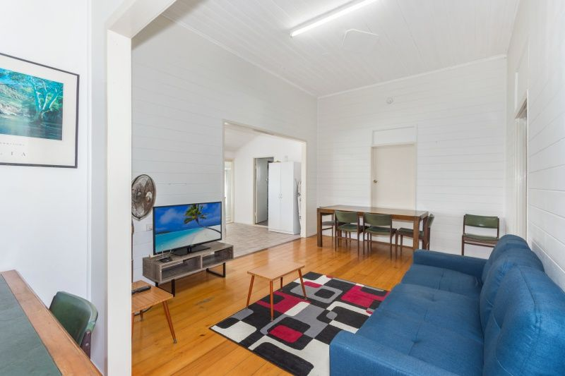 1/57 Armstrong Street, Hermit Park QLD 4812, Image 0
