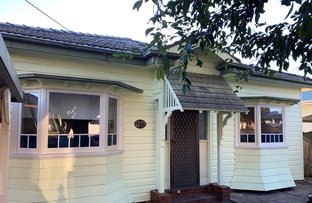 Picture of 20 Peter Street, Blacktown NSW 2148