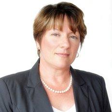 Sylvie Clarke, Sales representative