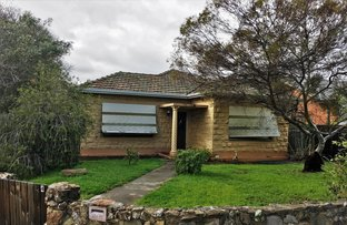 Picture of Lot 1, 64 Hereford Avenue, Payneham South SA 5070