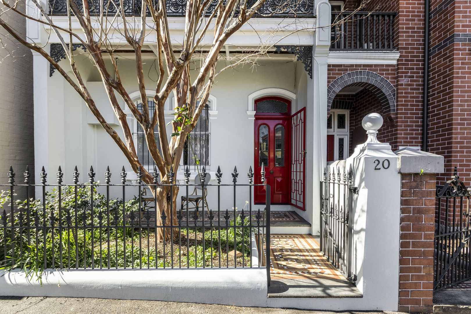 20 Montague Street, Balmain NSW 2041, Image 0