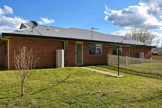 Picture of 21 Railway Street, GLEN INNES NSW 2370