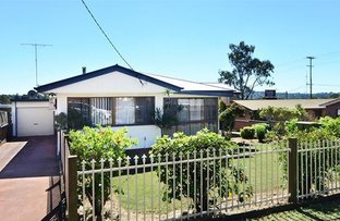 Picture of 1 O'quinn Street, Harristown QLD 4350