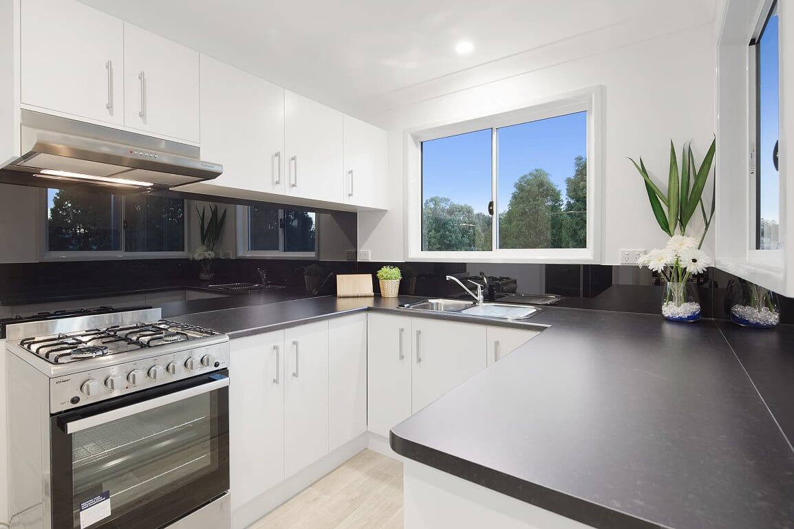 34 Main Street, Lowood QLD 4311, Image 1
