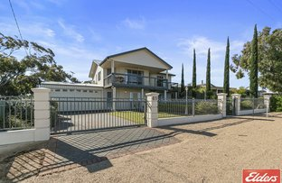 Picture of 49 Tiddy Widdy Beach Road, Tiddy Widdy Beach SA 5571