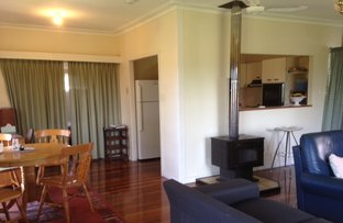 10 Jennifer Court, Caboolture QLD 4510