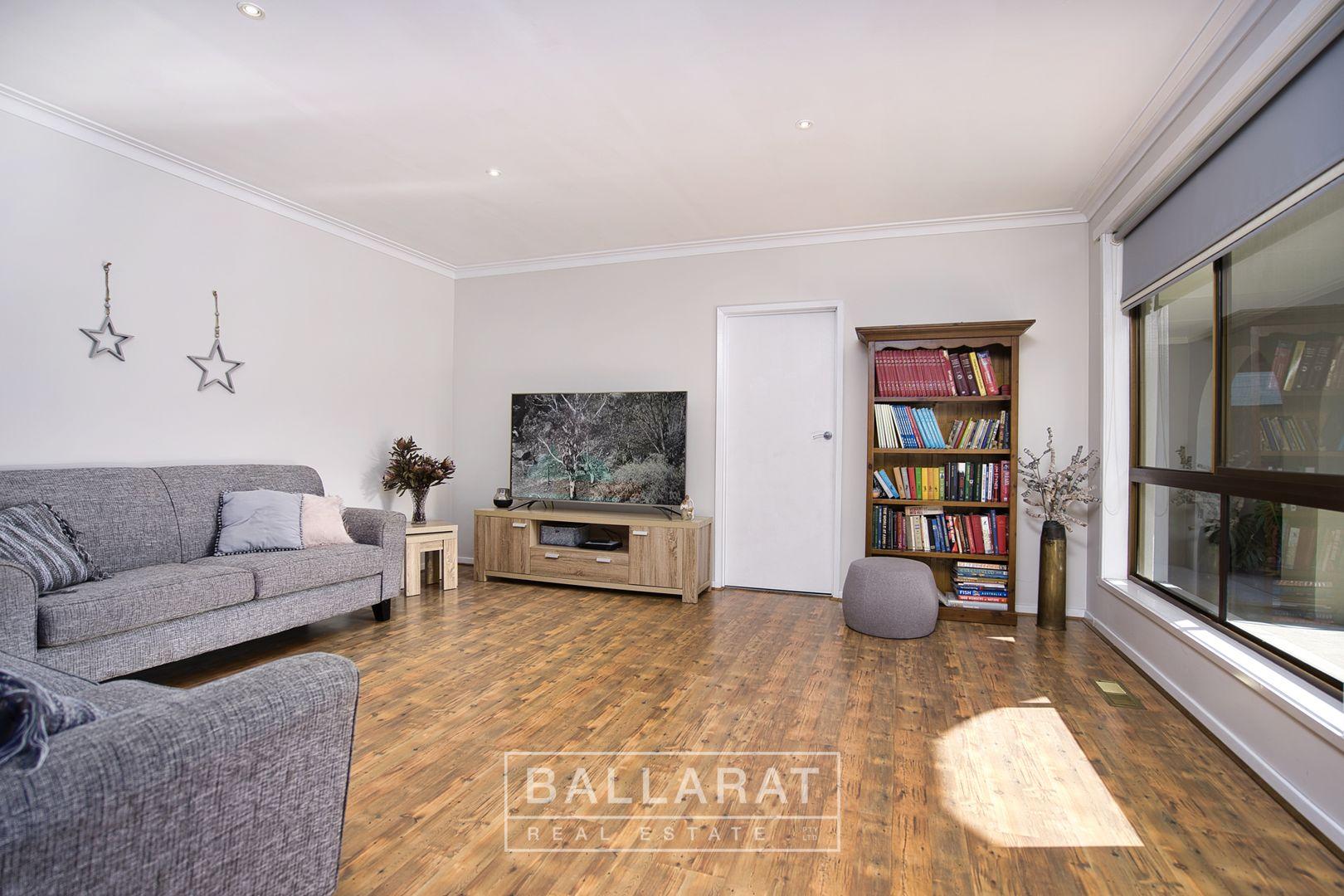 2/403 Pleasant Street South, Ballarat Central VIC 3350, Image 2