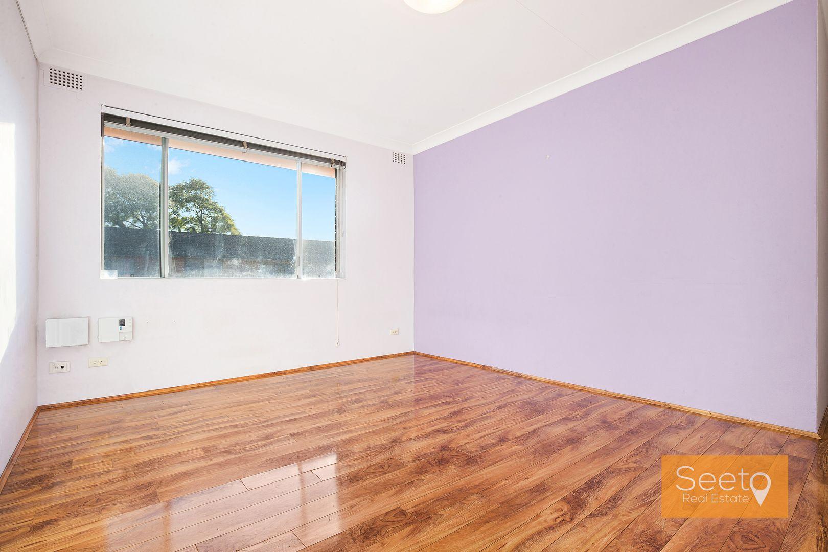8/36 Hampstead Road, Homebush West NSW 2140, Image 2