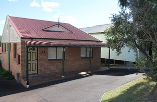 Picture of 50 Hills Street, North Gosford NSW 2250