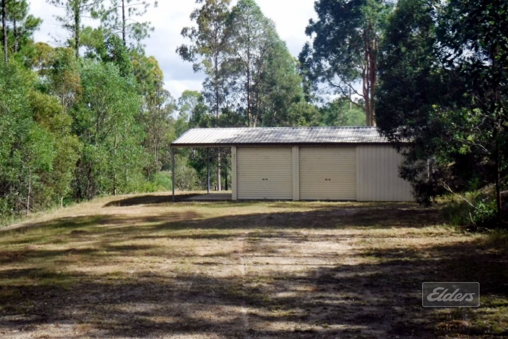 130 Arbornine Road, Glenwood QLD 4570, Image 0