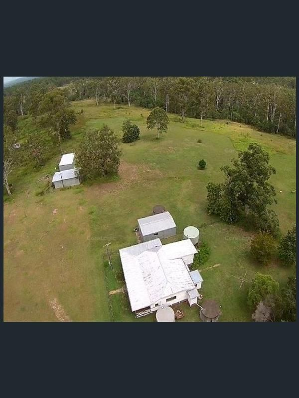 52 Glasgow Rd, South MacLean QLD 4280, Image 2