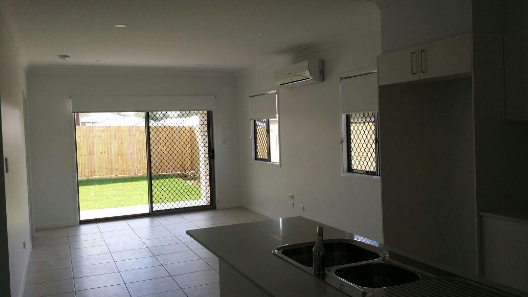 28 Mount Pleasant Street, Park Ridge QLD 4125, Image 1