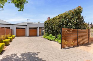 Picture of 49B Angas Avenue, Vale Park SA 5081