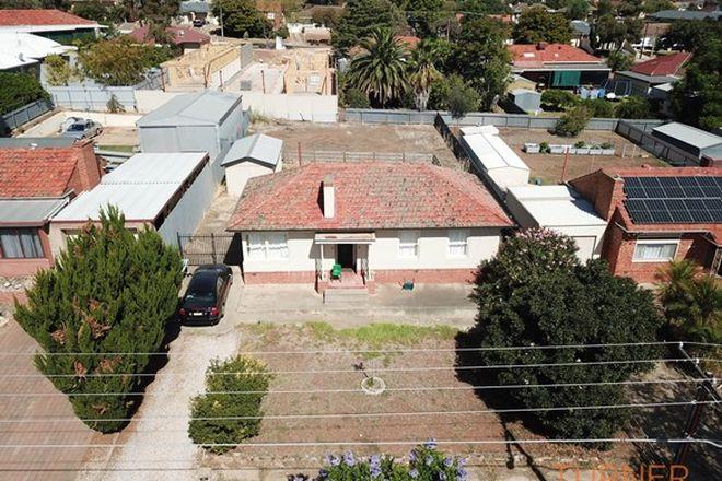 Picture of 13 Barrington Avenue, ENFIELD SA 5085