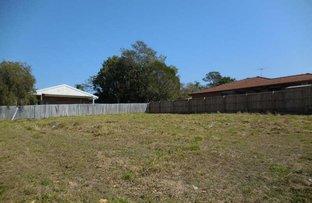 1 Rice Court, Boronia Heights QLD 4124