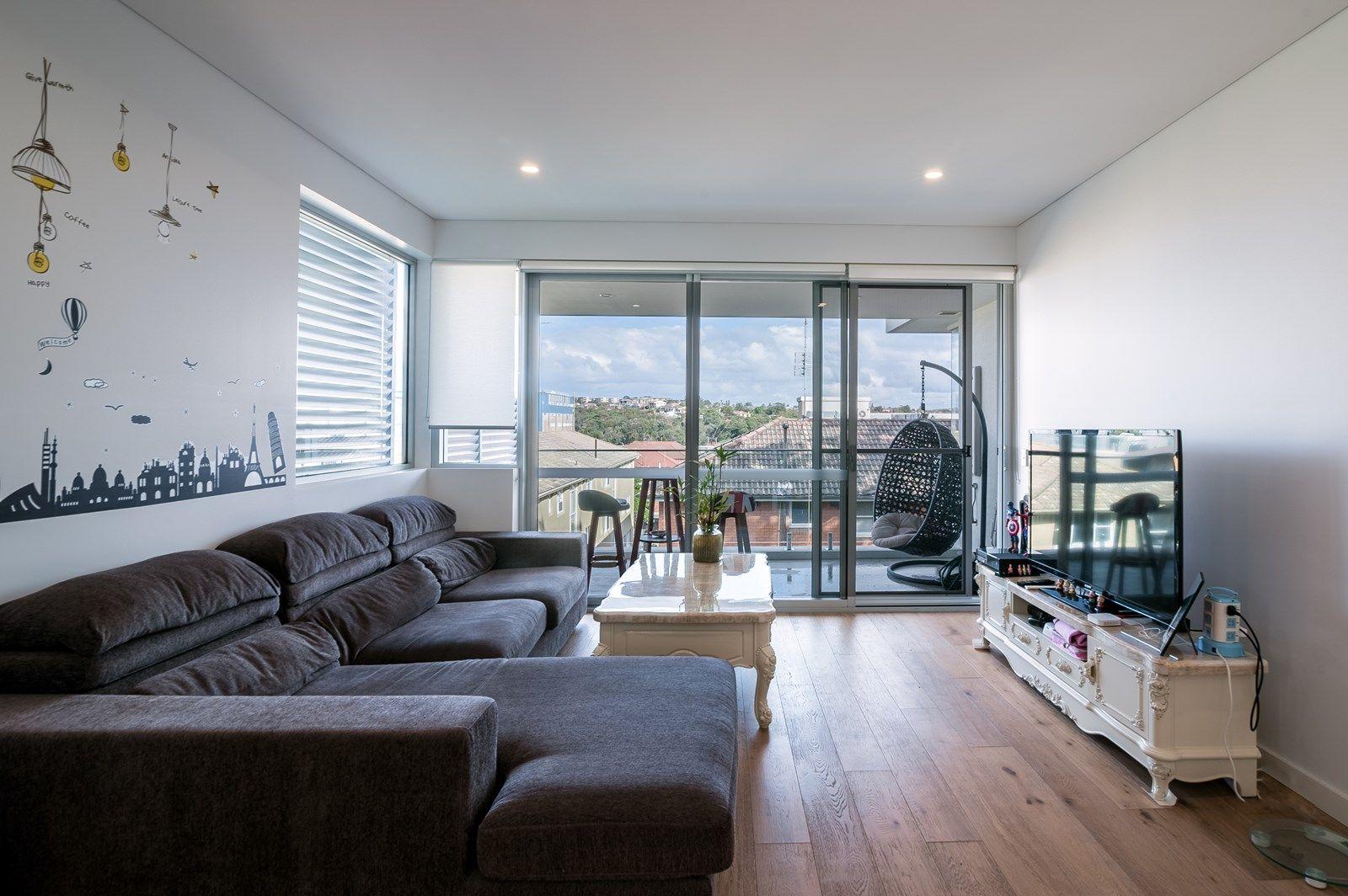 9/3 Severn Street, Maroubra NSW 2035, Image 1