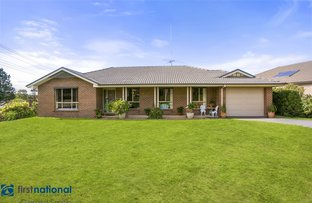 Picture of 1 Thompson Place, Tahmoor NSW 2573