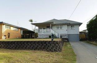 Picture of 17 Kirkhill Street, Brighton QLD 4017
