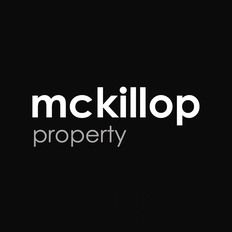 McKillop Property Management, Sales representative