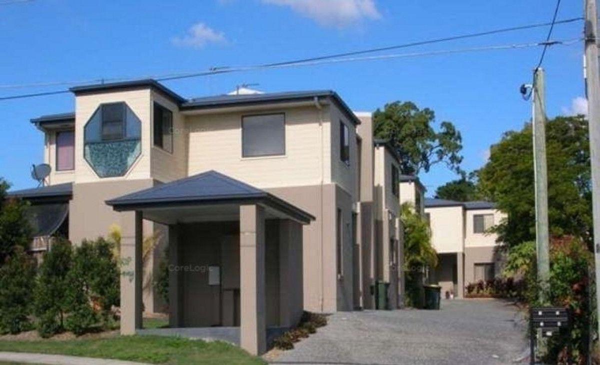 2/28 Blake Street, Southport QLD 4215, Image 0