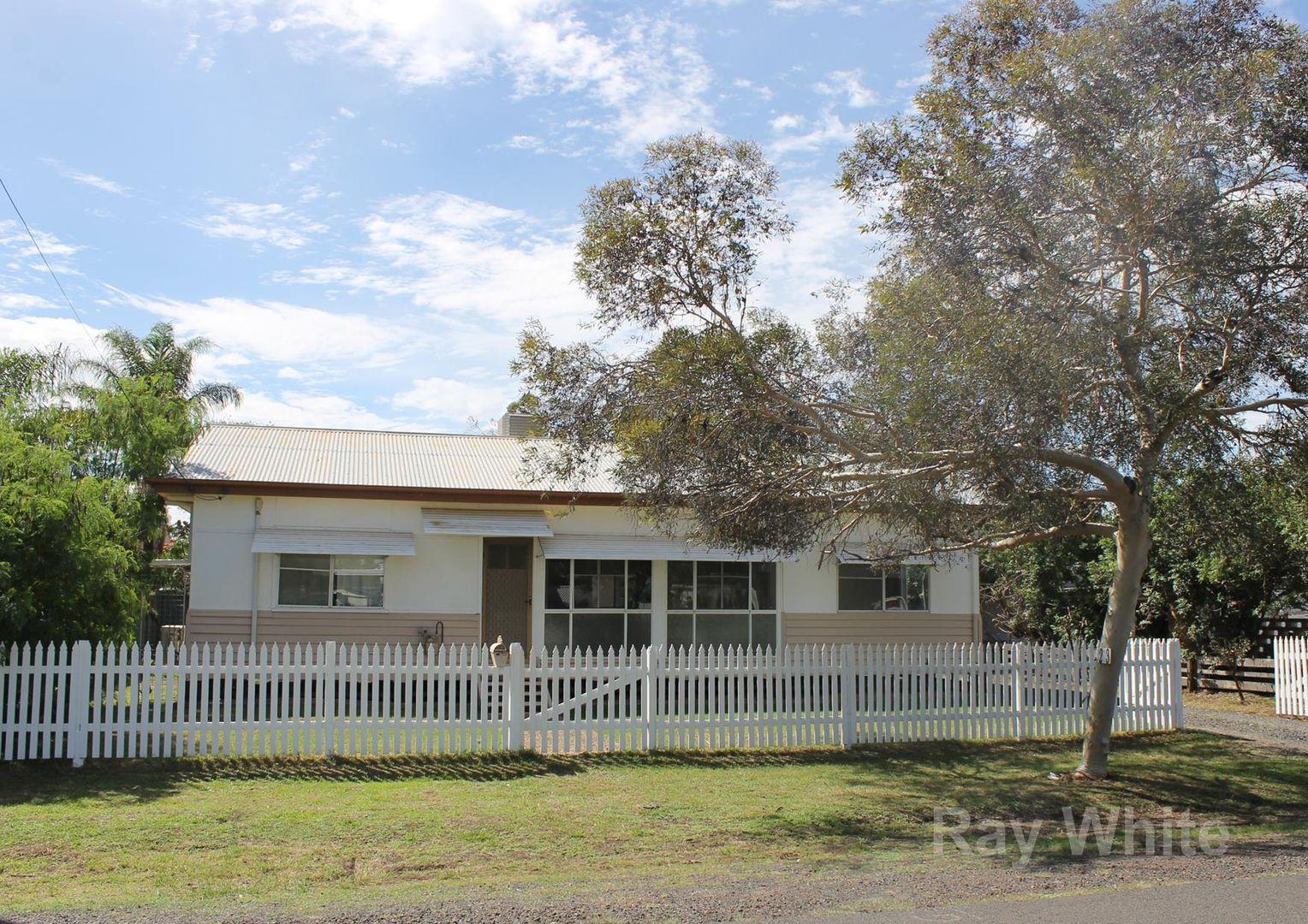 23 Knox Street, Dalby QLD 4405, Image 0