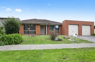 Picture of 1 Scammell Crescent, Torquay VIC 3228