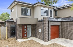 Picture of 22c Marne Avenue, Wyndham Vale VIC 3024