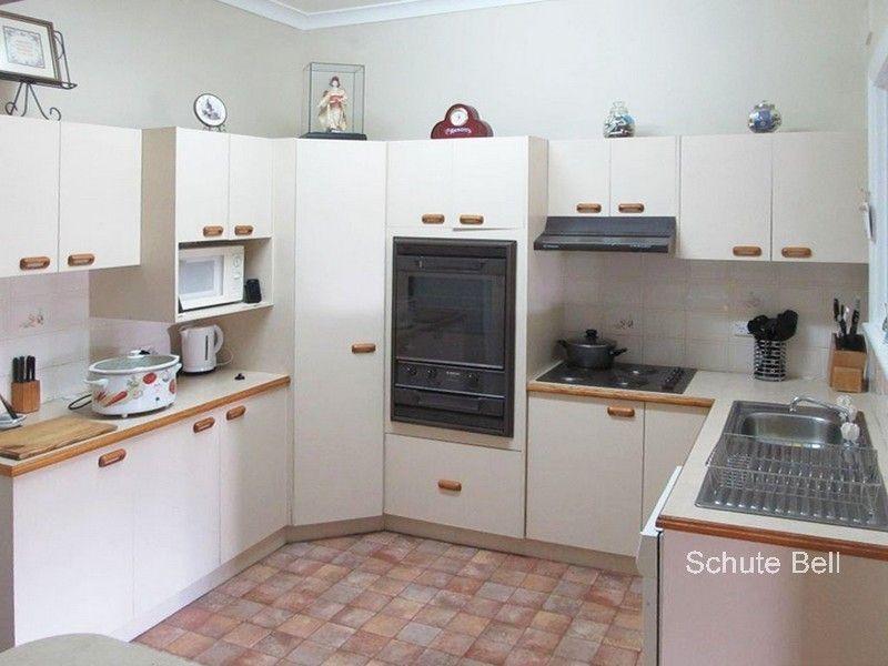 21 Mertin St, Bourke NSW 2840, Image 1