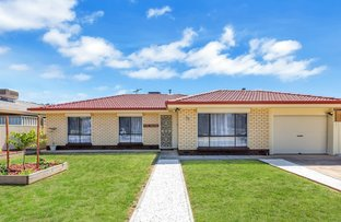 Picture of 47 Schooner Road, Seaford SA 5169