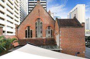 Picture of 103/301 Ann Street, Brisbane City QLD 4000