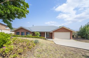 Picture of 8 Redbank Drive, Scone NSW 2337