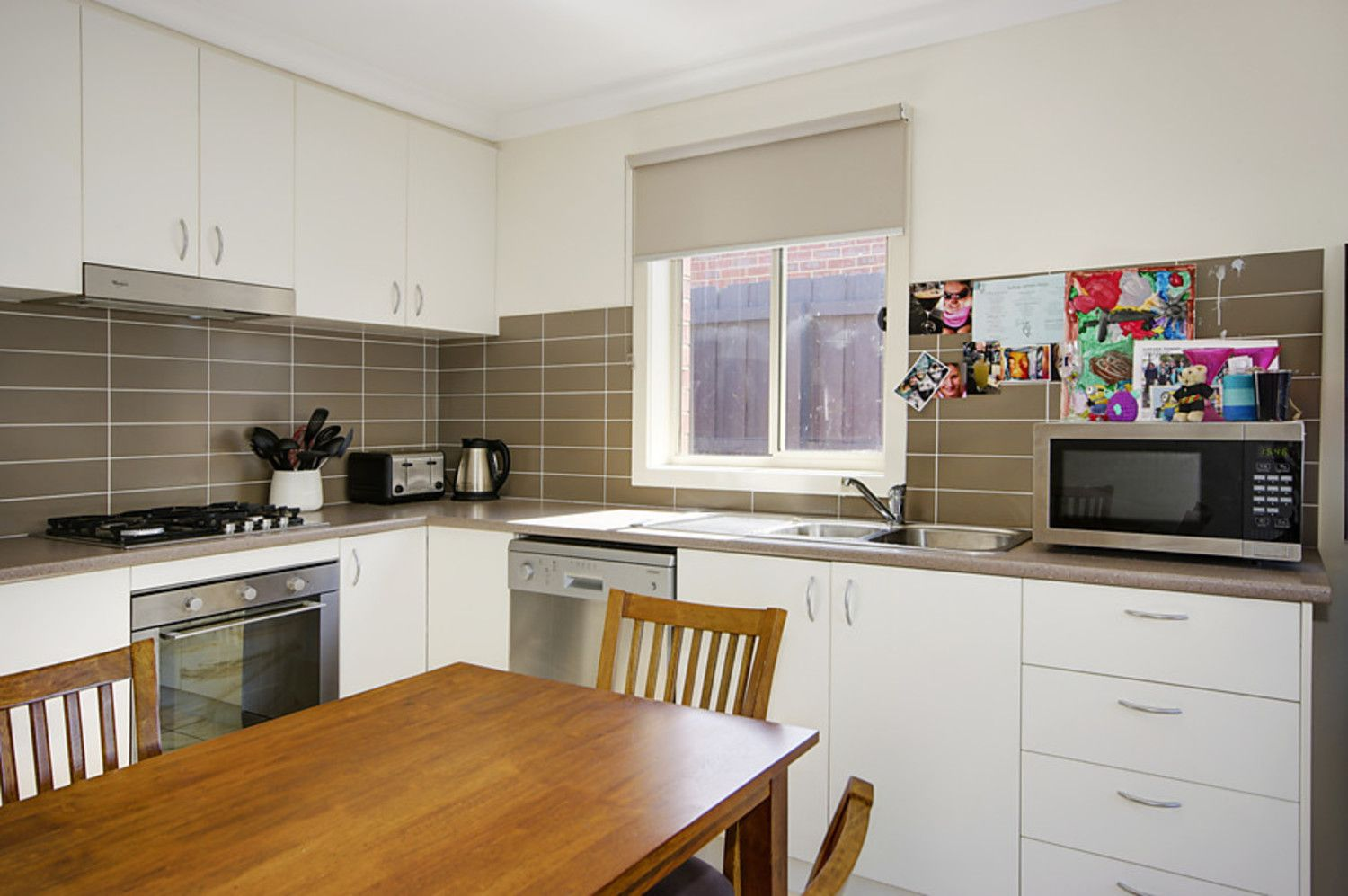 4/7 Isabella Street, Grovedale VIC 3216, Image 1