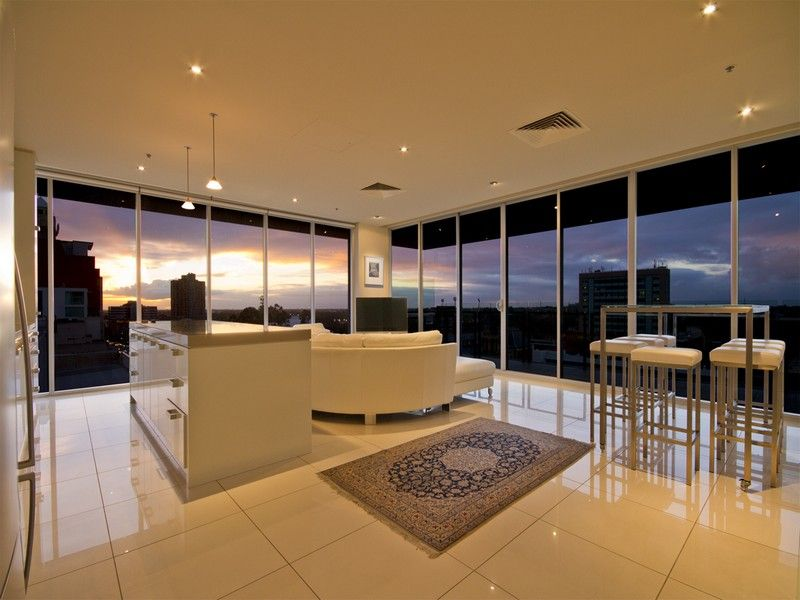 1/223 North Terrace, Adelaide SA 5000, Image 0