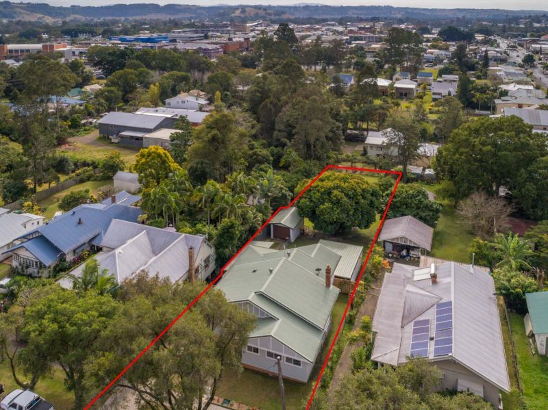 16 James Street, Girards Hill NSW 2480, Image 1